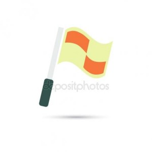 depositphotos_97168502-stock-illustration-color-football-referee-flag-icon.jpg